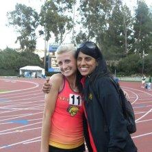 2010 Cal/Neva Championships