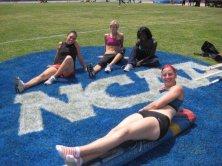 2010 D2 NCAA