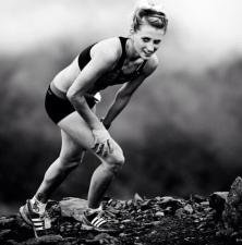 Mount Marathon. @charlesrenfroski
