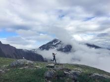 Mount Marathon Alaska