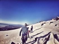 Peak 2 Alaska