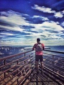 Lone Peak Montana
