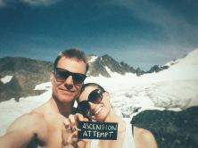 Mountain Date