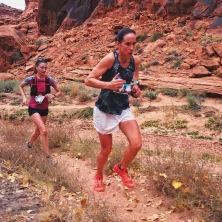 USATF Trail Marathon Chmpionships
